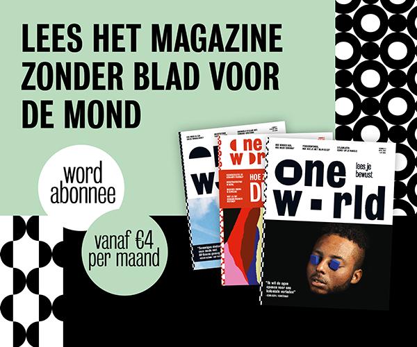 OneWorld-online_banner-600×500 + waaier
