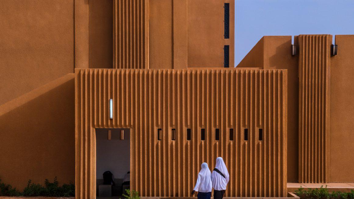 dandaji-mosque-atelier-masomi-architecture-mosque-library-community-centre-africa_dezeen_2364_col_22