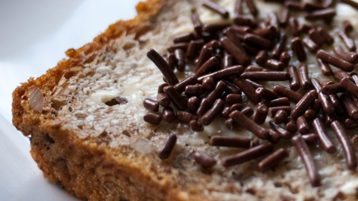 hagelslag-on-bread-nosha-CC-by-2.0