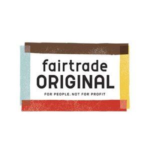 Fair-Trade-Original
