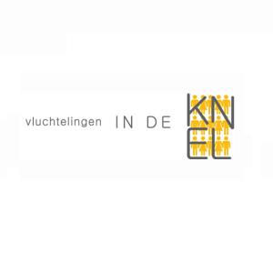 Stichting-Vluchteling-in-de-Knel
