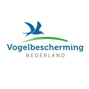 Vogelbescherming-NL