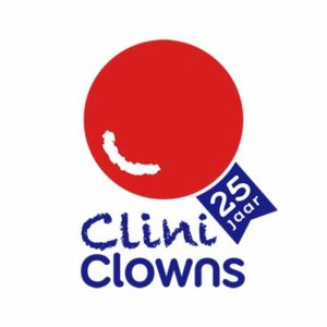Clini-Clowns