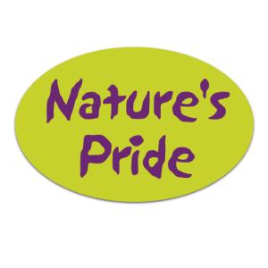 Natures-pride