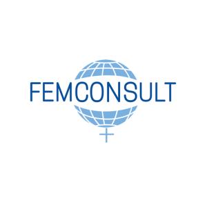 Femconsult1