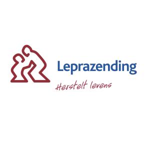 leprazending