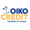 Oikocredit1