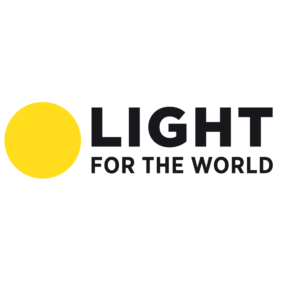 light-for-the-world