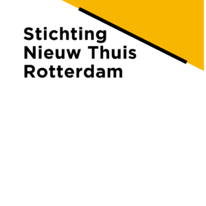 Stiching-new-thuis-rotterdam