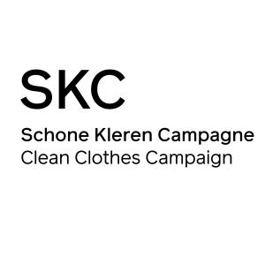 Schone Kleren Campagne1