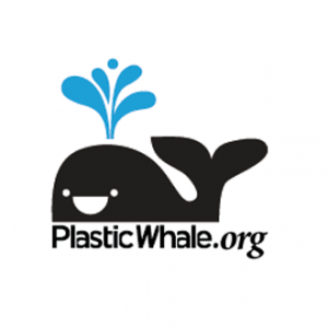 Plastic-Whale