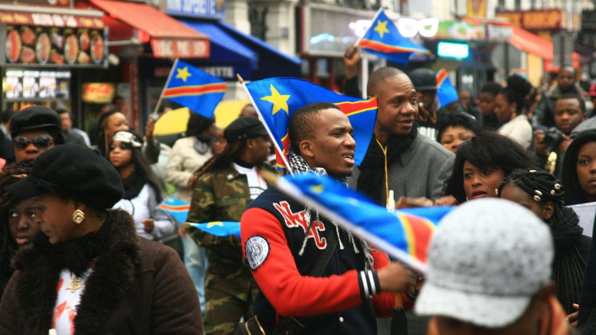 De-onzin-van-verkiezingen-in-Congo-Humanity-House.jpg