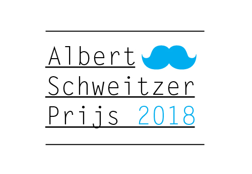 logo-albert-schweitzer-prijs.jpg