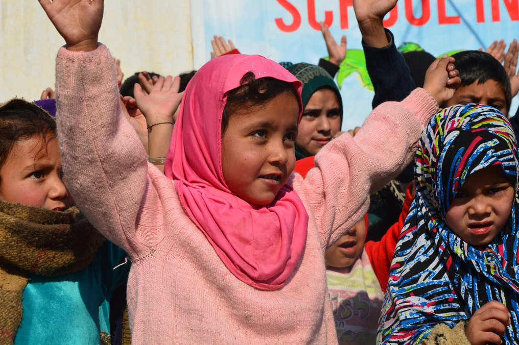sloppenwijkproject-van-power-99.-meisje-is-net-zo-oud-als-Zainab