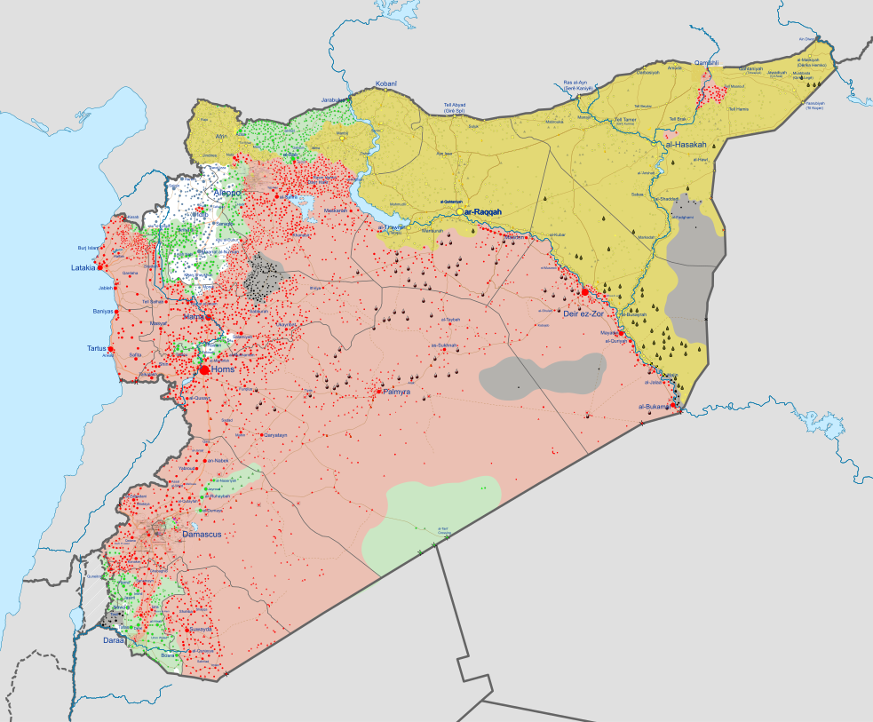 983px-Syrian_Civil_War_map