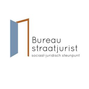 bureay-straatjurist