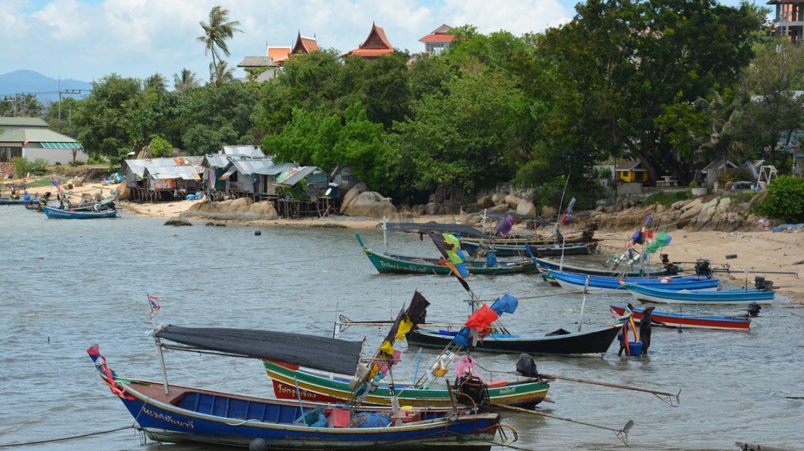thailand-1159036_1280