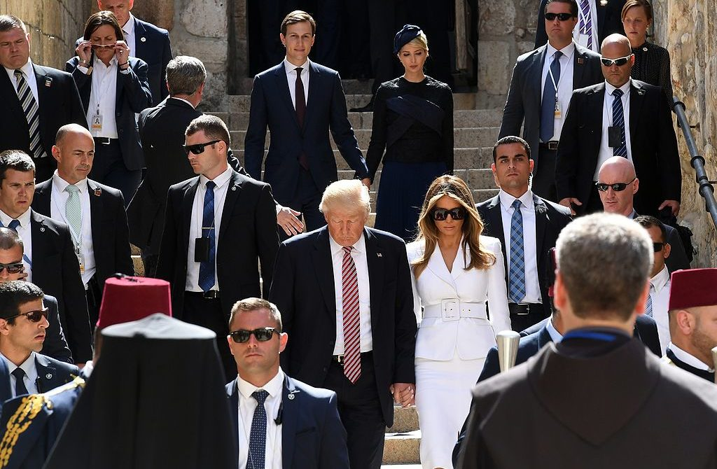 President_Trump_visit_to_Israel_May_2017_DSC_3356ODS_34665636642