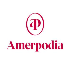 AMERPODIA_rgb3