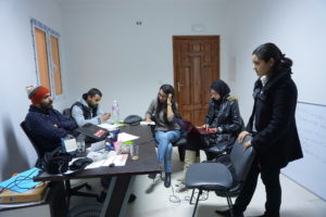 small-Aya_Abidi-Jendouba-meeting-2
