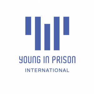 young-in-prison