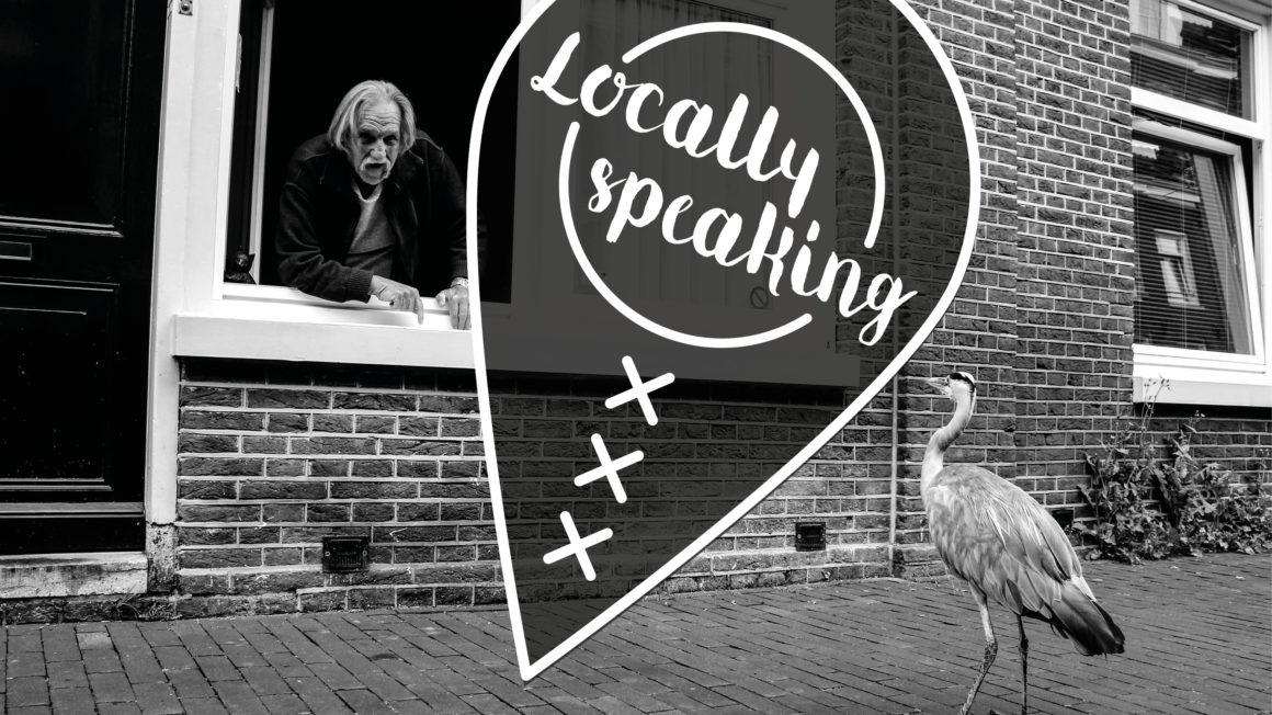 Programmabeeld-1-met-naamsvermelding-Locally-Speaking1.jpg