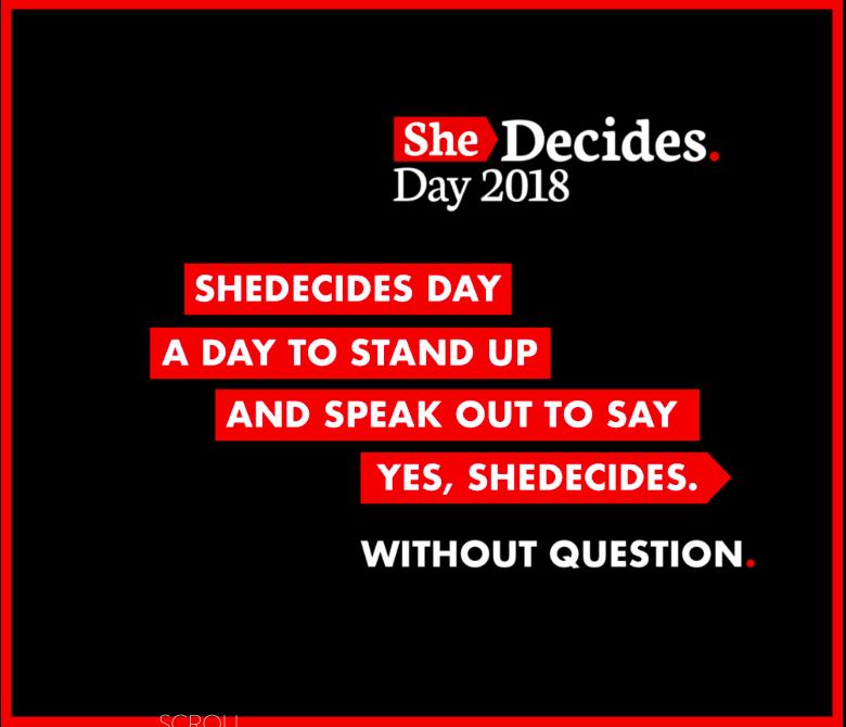 SheDecides-day-2018.png