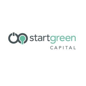 StartGreenCapital