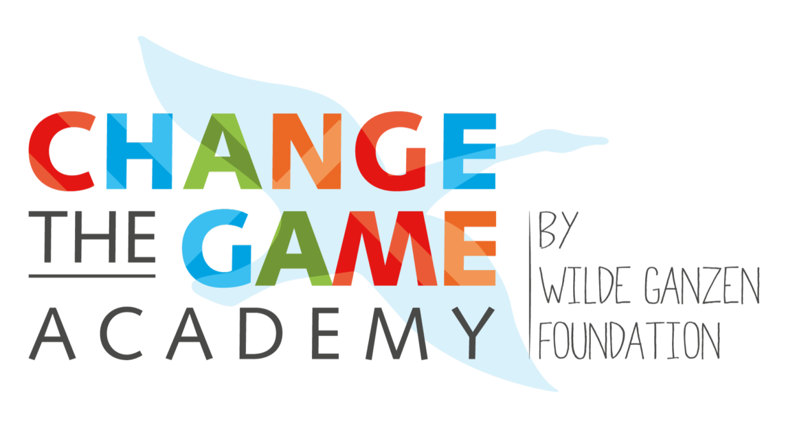 logo-CTG-2017-horizontaal-RGB1.png