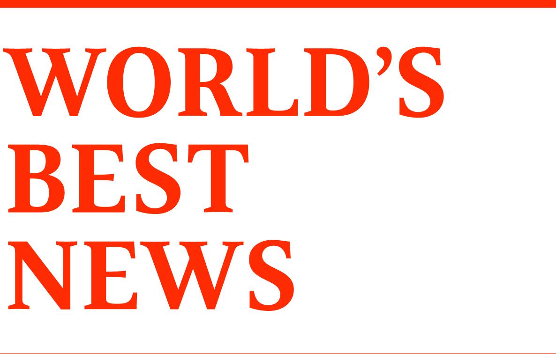 VBN_UK_logo_kort_version_cmyk.jpg