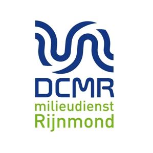 DCMR-milieudienst-Rijnmond