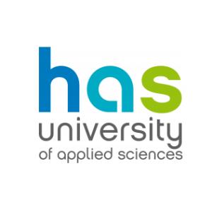 HAS-University