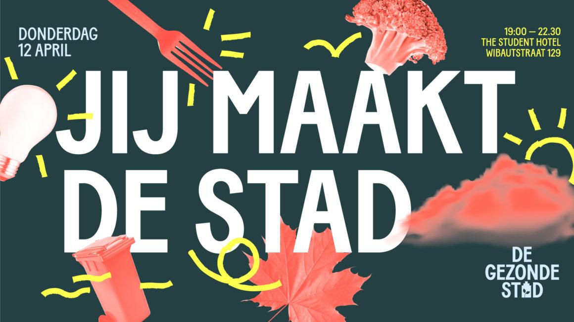 dGS-JijMaaktDeStad_Social_facebook_event5.jpg