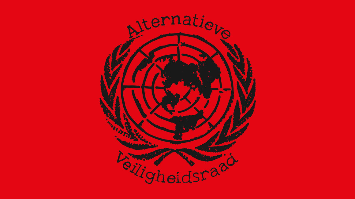 Logo-Alternatieve-Veiligheidsraad-Humanity-House.jpg