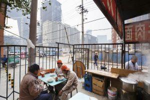 China_Beijing_AS_101126