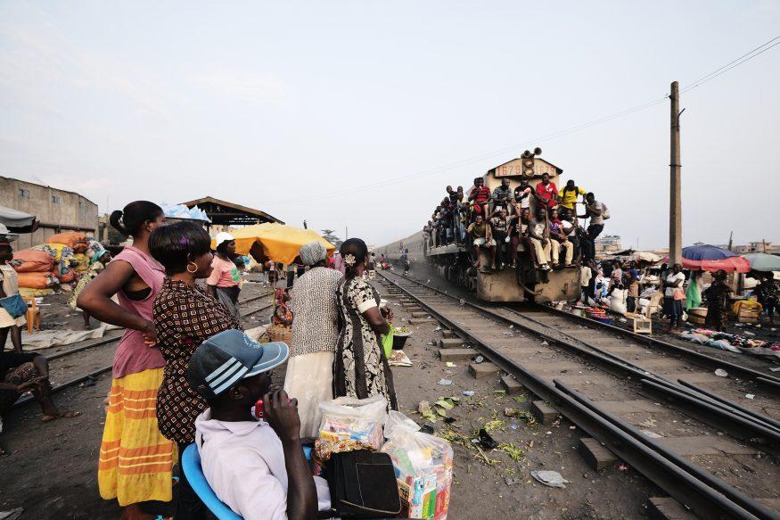 Ghana_Accra_AF_115_130814