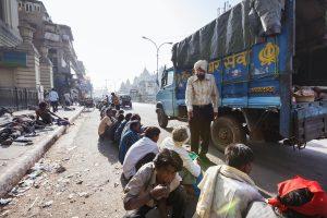 India_New-Delhi_AS_100406