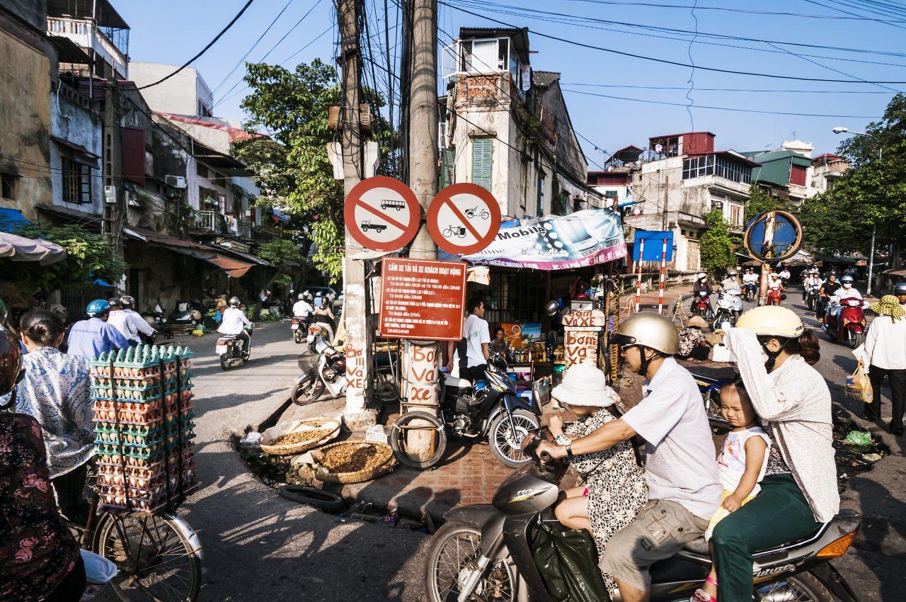 Vietnam_Hanoi_AS_090825