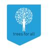 trees-for-all-logo-full-2x