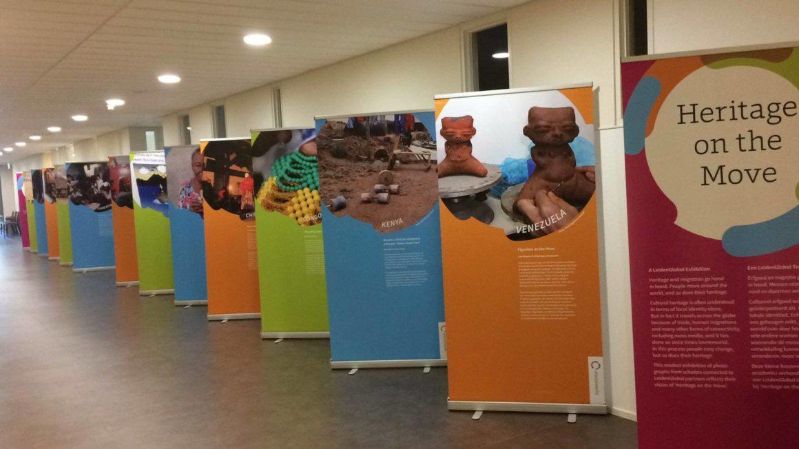 LG-corridor-at-archeologie1.jpg