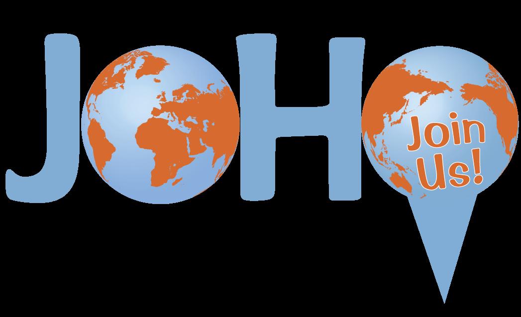 JoHo-Logo-transparant-groot1.png