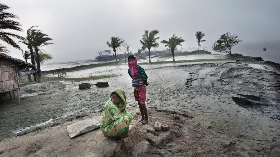 Klimaatvluchteling-Humanity-House.jpg
