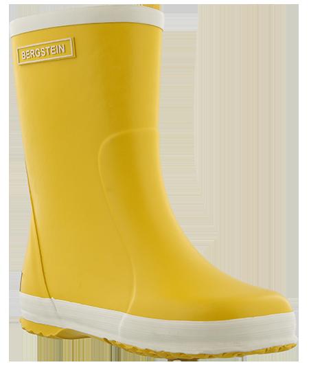 Rainboot_Yellow_1
