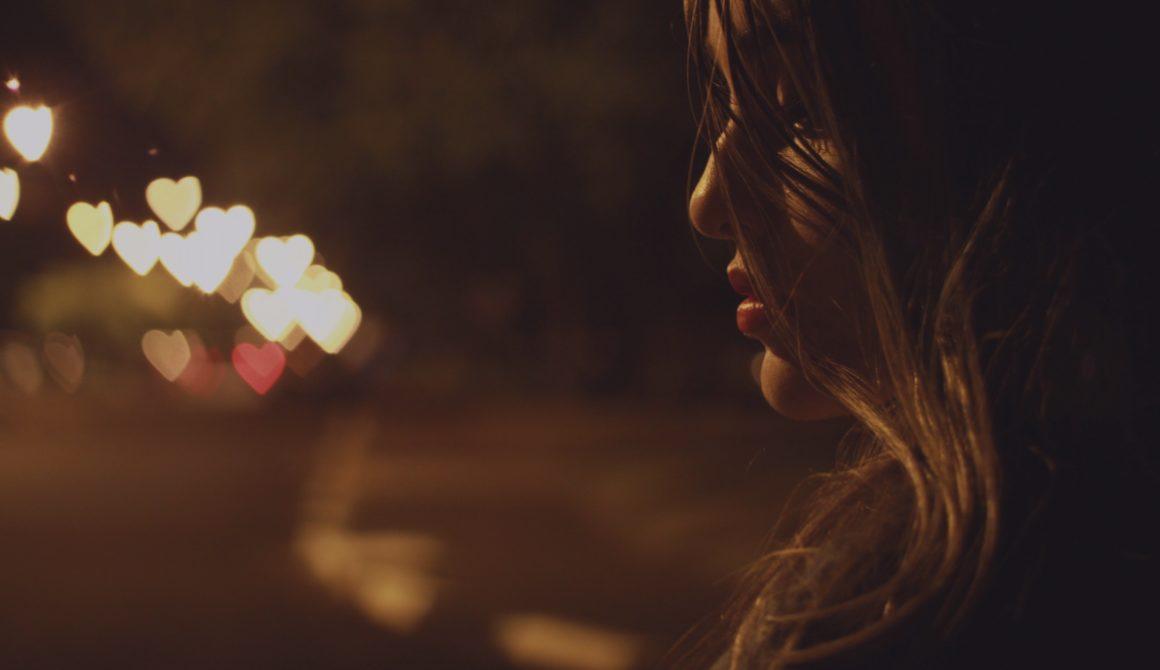 art-blur-close-up-580631
