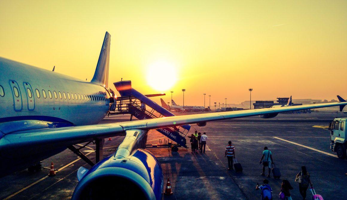 Aan-boord-vliegtuig1