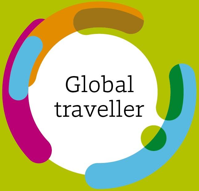 global-traveller-groot.jpg