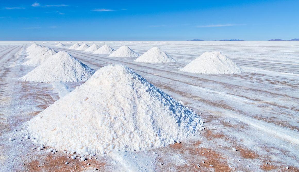 20170809_Bolivia_1505_crop_Uyuni_sRGB_37980063931