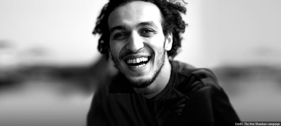untold_stories_shawkan_egypt