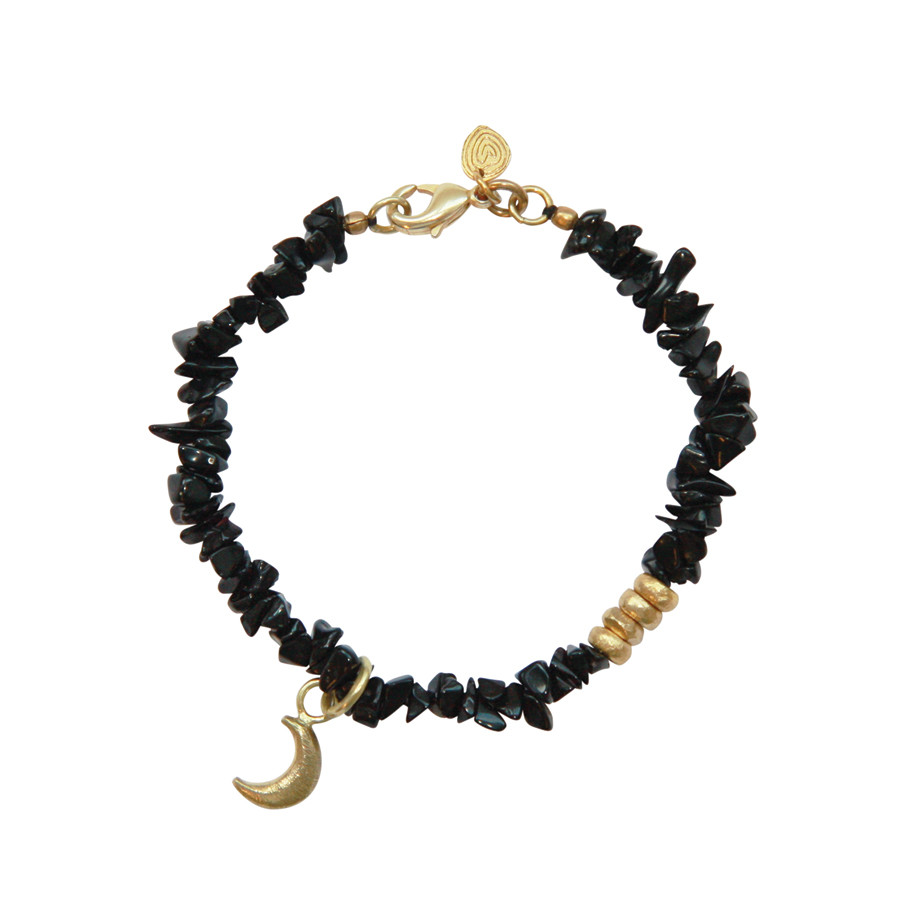 bl20342_power_black_onyx_gold_bracelet