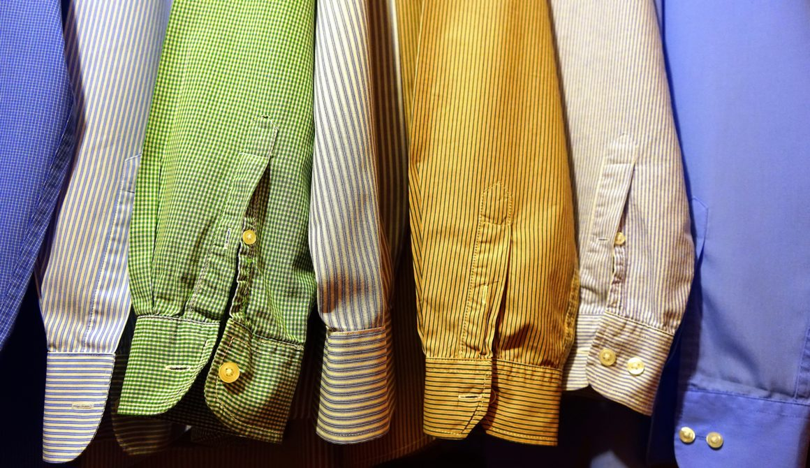 Gekleurde-overhemden1